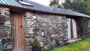 outside-yoga-barn